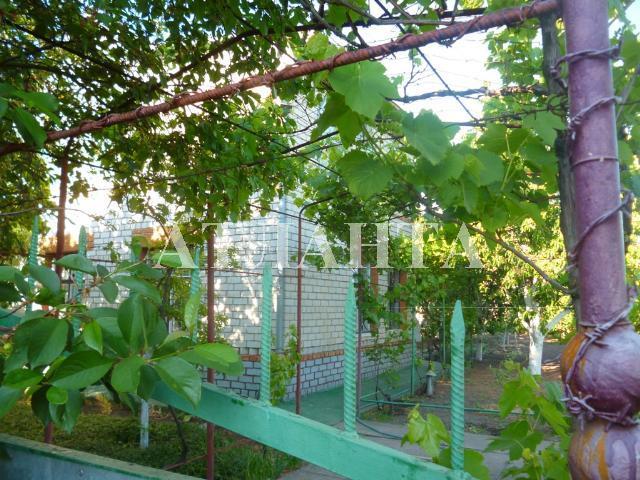 Продается дом на ул. Степная 11-Я — 17 000 у.е. (фото №3)
