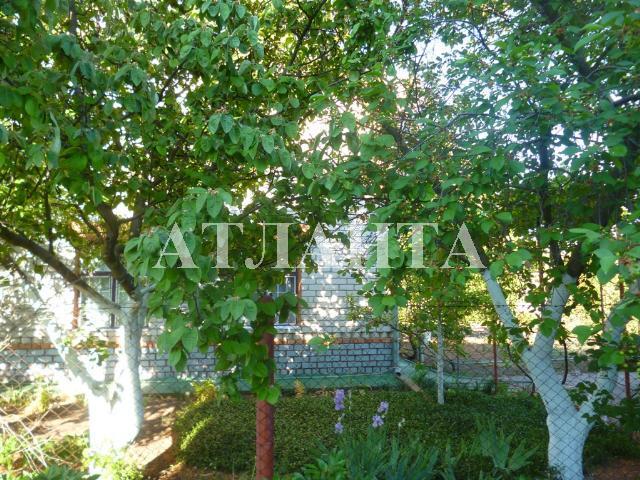 Продается дом на ул. Степная 11-Я — 16 000 у.е. (фото №4)