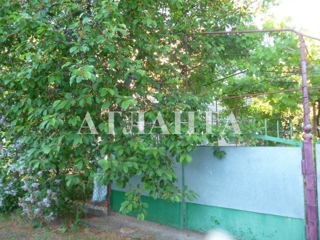 Продается дом на ул. Степная 11-Я — 16 000 у.е. (фото №5)
