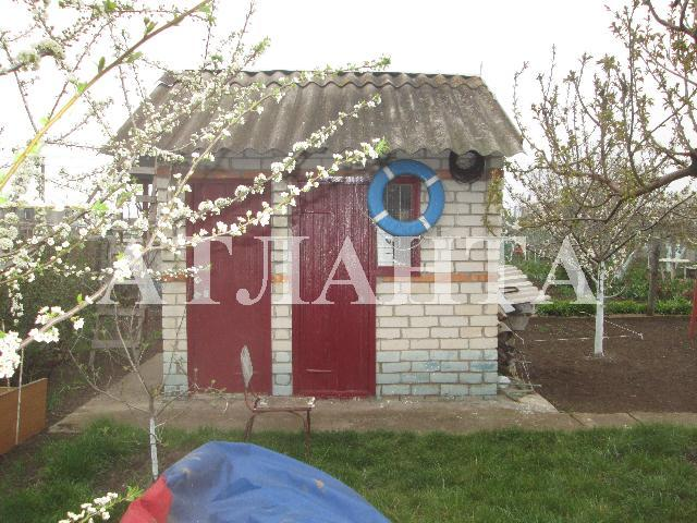 Продается дом на ул. Степная 11-Я — 16 000 у.е. (фото №6)