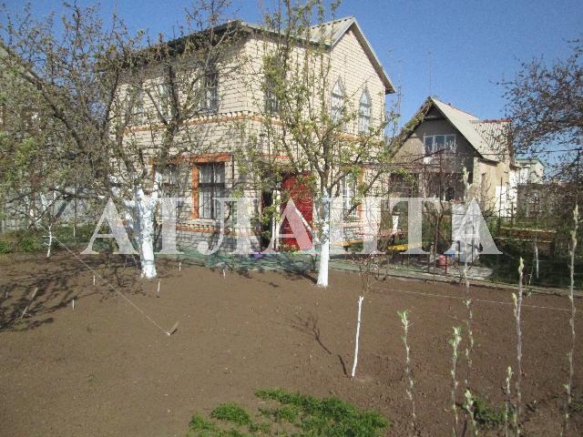 Продается дом на ул. Степная 11-Я — 16 000 у.е. (фото №8)