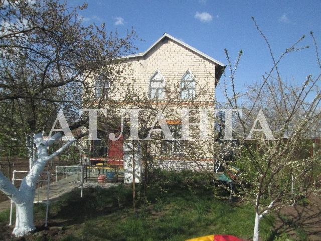 Продается дом на ул. Степная 11-Я — 16 000 у.е. (фото №10)