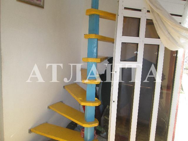Продается дом на ул. Степная 11-Я — 16 000 у.е. (фото №12)