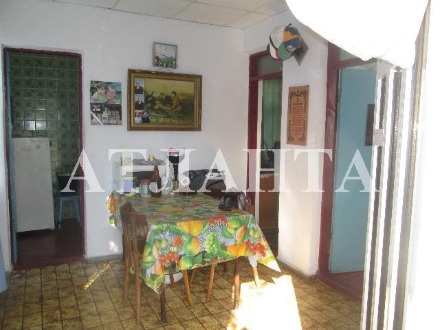 Продается дом на ул. Степная 11-Я — 16 000 у.е. (фото №13)