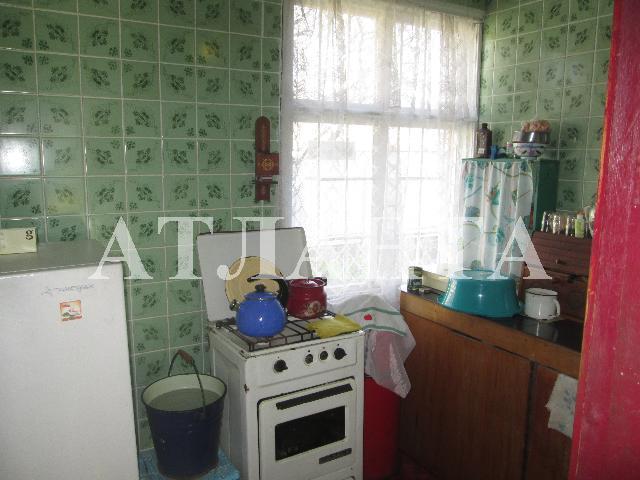 Продается дом на ул. Степная 11-Я — 16 000 у.е. (фото №14)