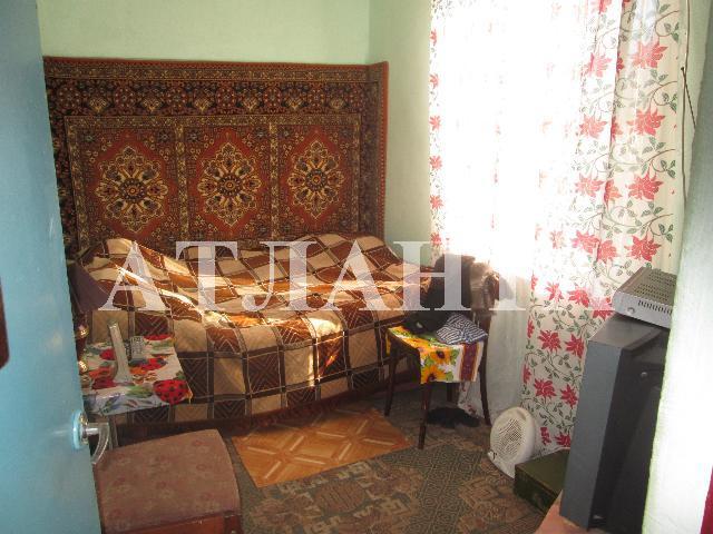 Продается дом на ул. Степная 11-Я — 16 000 у.е. (фото №15)