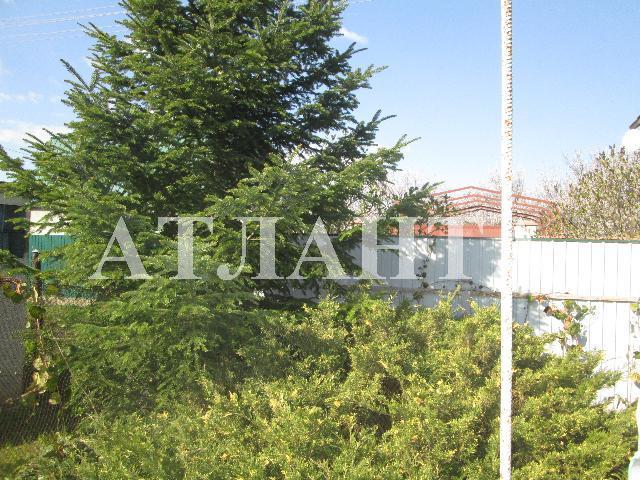Продается дом на ул. Степная 11-Я — 16 000 у.е. (фото №16)