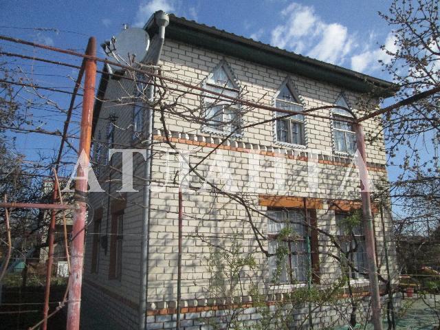 Продается дом на ул. Степная 11-Я — 16 000 у.е. (фото №17)