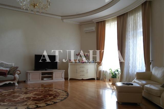 Продается дом на ул. Ростовская — 365 000 у.е.