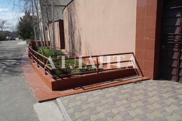 Продается дом на ул. Ростовская — 350 000 у.е. (фото №2)
