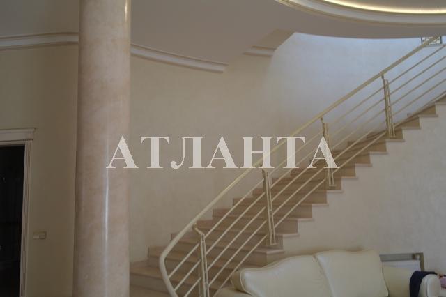 Продается дом на ул. Ростовская — 365 000 у.е. (фото №3)