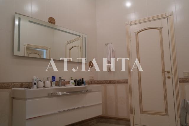 Продается дом на ул. Ростовская — 365 000 у.е. (фото №5)