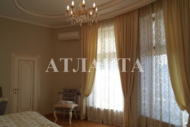 Продается дом на ул. Ростовская — 365 000 у.е. (фото №6)