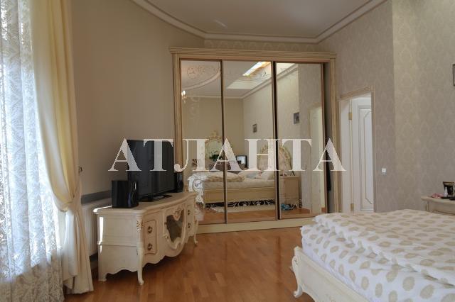 Продается дом на ул. Ростовская — 350 000 у.е. (фото №7)