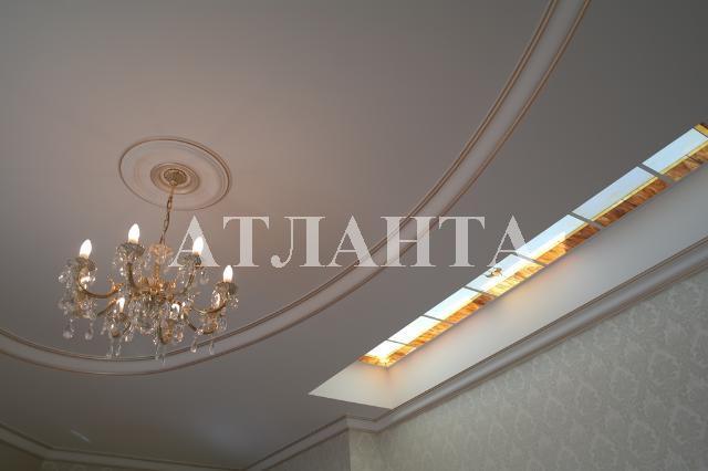 Продается дом на ул. Ростовская — 350 000 у.е. (фото №8)
