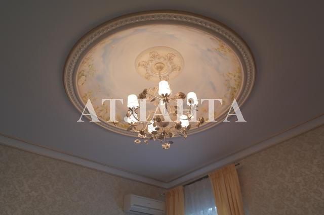 Продается дом на ул. Ростовская — 365 000 у.е. (фото №9)