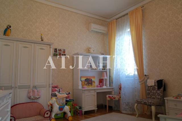 Продается дом на ул. Ростовская — 350 000 у.е. (фото №10)