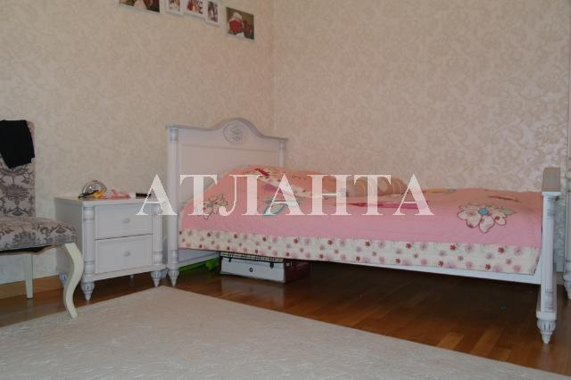 Продается дом на ул. Ростовская — 365 000 у.е. (фото №11)