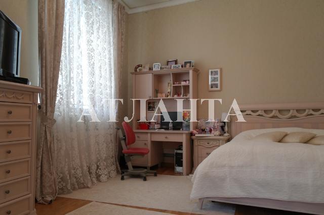 Продается дом на ул. Ростовская — 365 000 у.е. (фото №12)