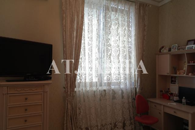 Продается дом на ул. Ростовская — 350 000 у.е. (фото №13)