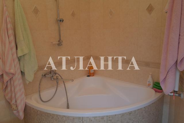 Продается дом на ул. Ростовская — 350 000 у.е. (фото №14)