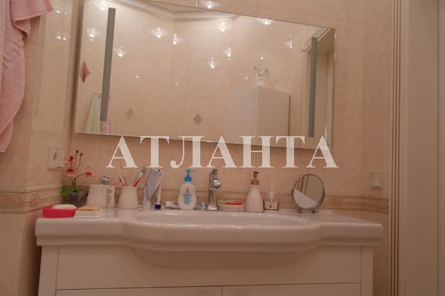 Продается дом на ул. Ростовская — 350 000 у.е. (фото №15)