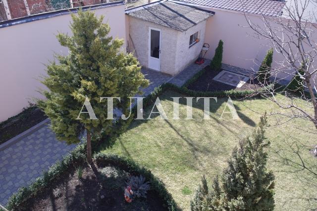 Продается дом на ул. Ростовская — 350 000 у.е. (фото №16)