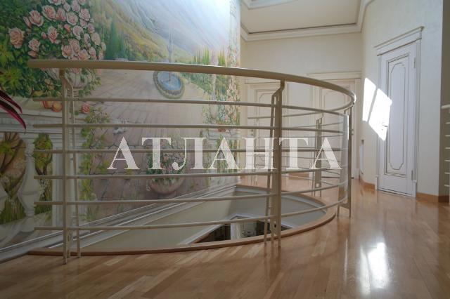 Продается дом на ул. Ростовская — 365 000 у.е. (фото №18)