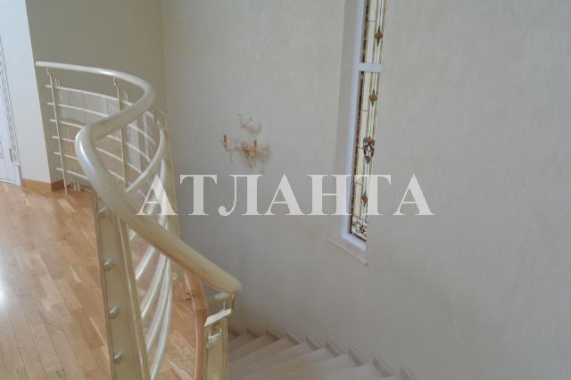 Продается дом на ул. Ростовская — 365 000 у.е. (фото №19)