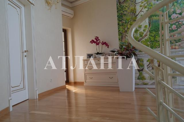 Продается дом на ул. Ростовская — 365 000 у.е. (фото №20)
