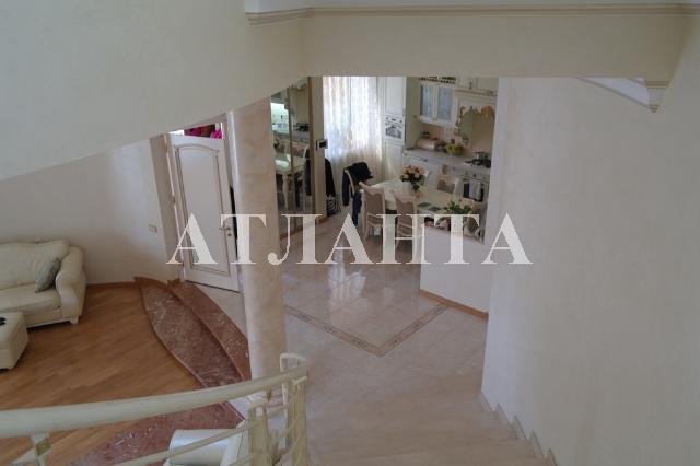 Продается дом на ул. Ростовская — 365 000 у.е. (фото №21)