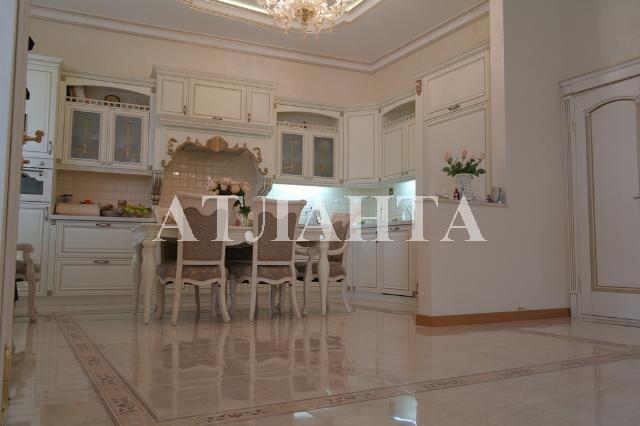 Продается дом на ул. Ростовская — 365 000 у.е. (фото №22)