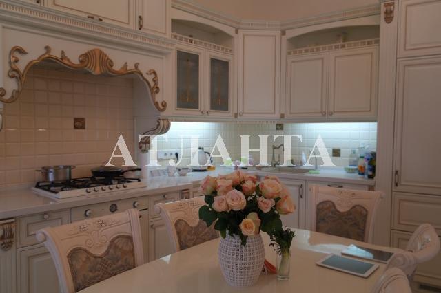 Продается дом на ул. Ростовская — 365 000 у.е. (фото №23)
