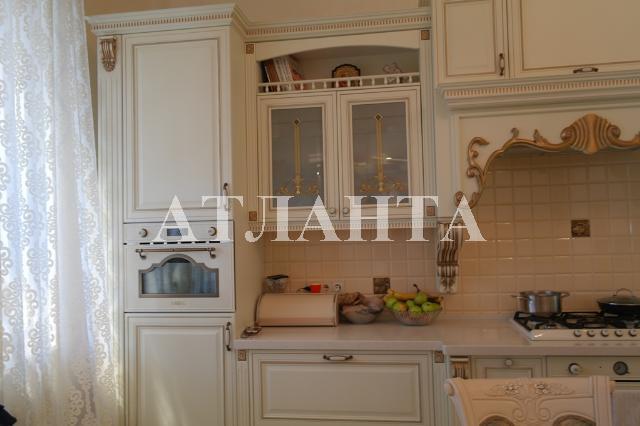 Продается дом на ул. Ростовская — 350 000 у.е. (фото №24)