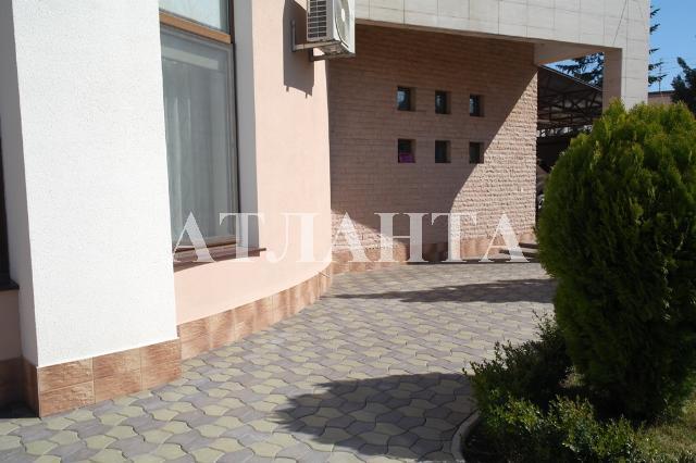 Продается дом на ул. Ростовская — 350 000 у.е. (фото №27)