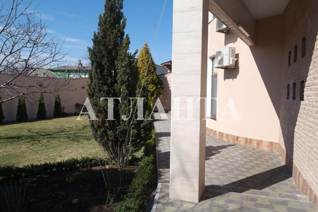Продается дом на ул. Ростовская — 365 000 у.е. (фото №28)