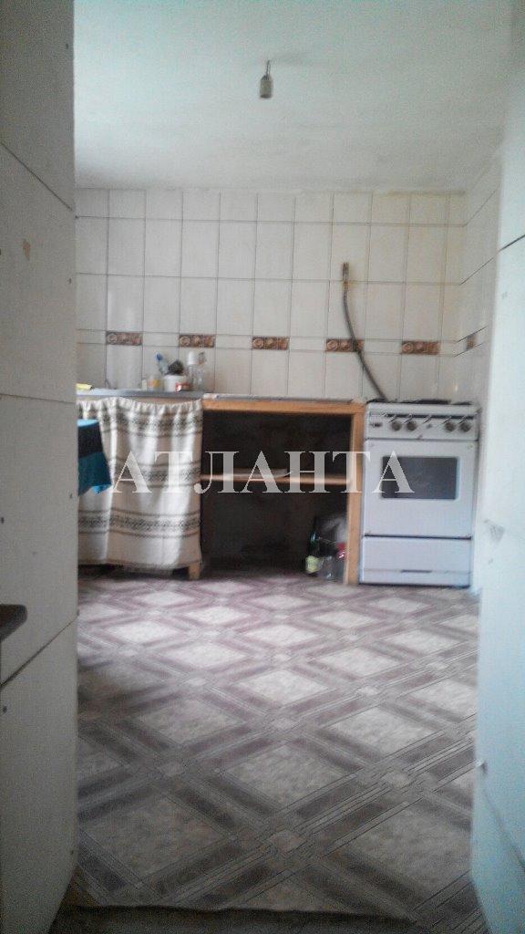 Продается дом на ул. 4-Я Улица — 16 500 у.е. (фото №3)