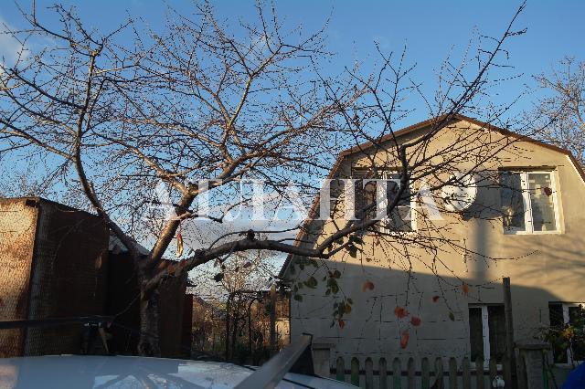 Продается дом на ул. 24-Я Улица — 27 000 у.е.