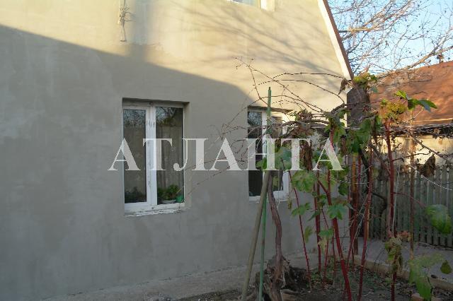 Продается дом на ул. 24-Я Улица — 27 000 у.е. (фото №2)