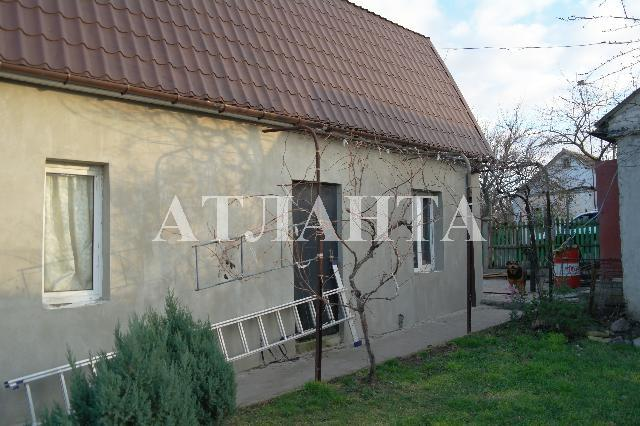 Продается дом на ул. 24-Я Улица — 27 000 у.е. (фото №4)