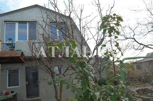 Продается дом на ул. 24-Я Улица — 27 000 у.е. (фото №8)