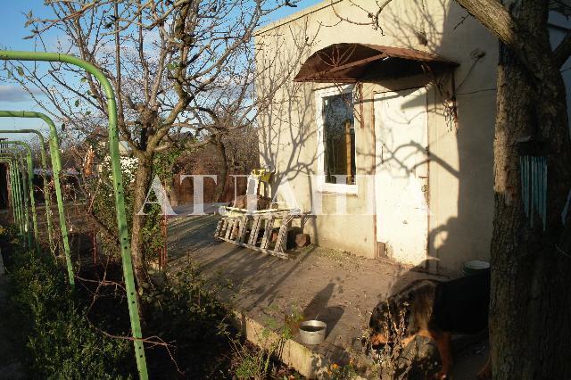 Продается дом на ул. 24-Я Улица — 27 000 у.е. (фото №10)