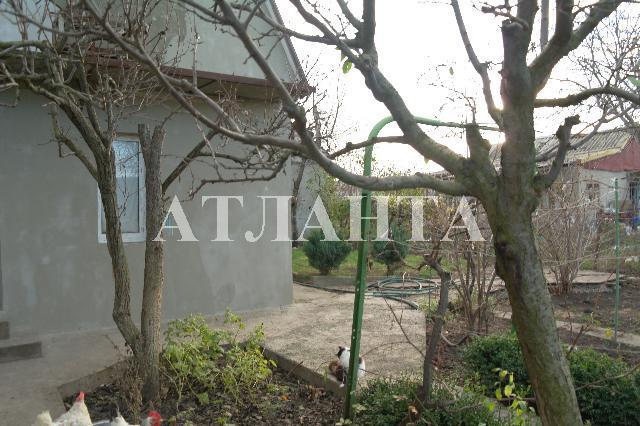 Продается дом на ул. 24-Я Улица — 27 000 у.е. (фото №11)