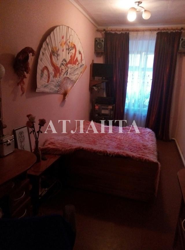 Продается дом на ул. Франко Ивана — 45 000 у.е. (фото №2)