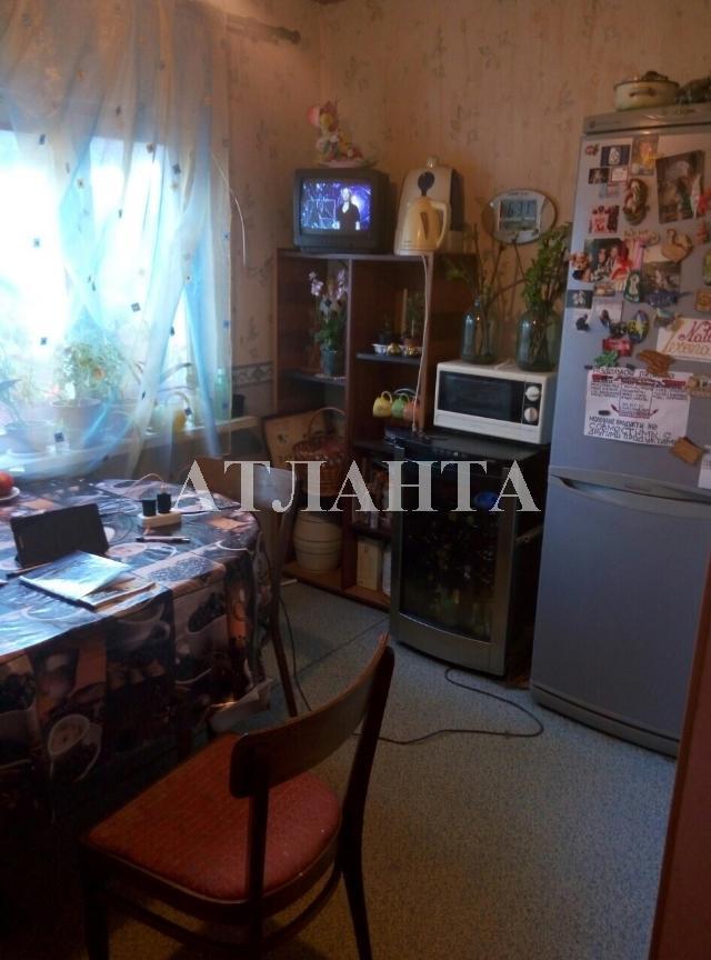 Продается дом на ул. Франко Ивана — 45 000 у.е. (фото №3)