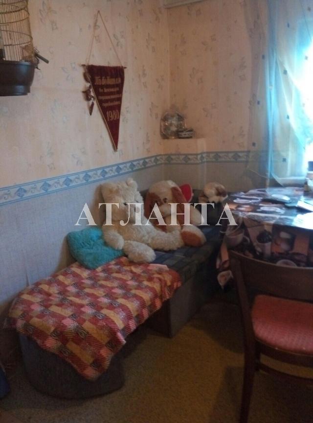 Продается дом на ул. Франко Ивана — 45 000 у.е. (фото №4)