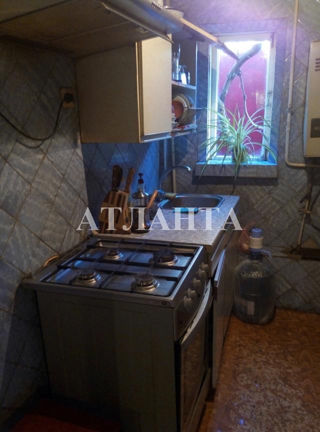 Продается дом на ул. Франко Ивана — 45 000 у.е. (фото №5)