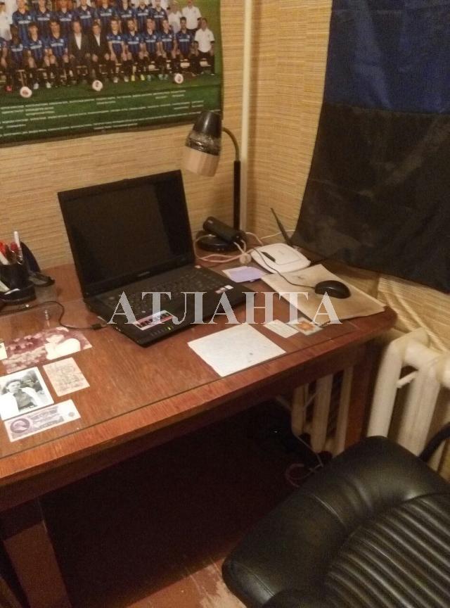 Продается дом на ул. Франко Ивана — 45 000 у.е. (фото №6)