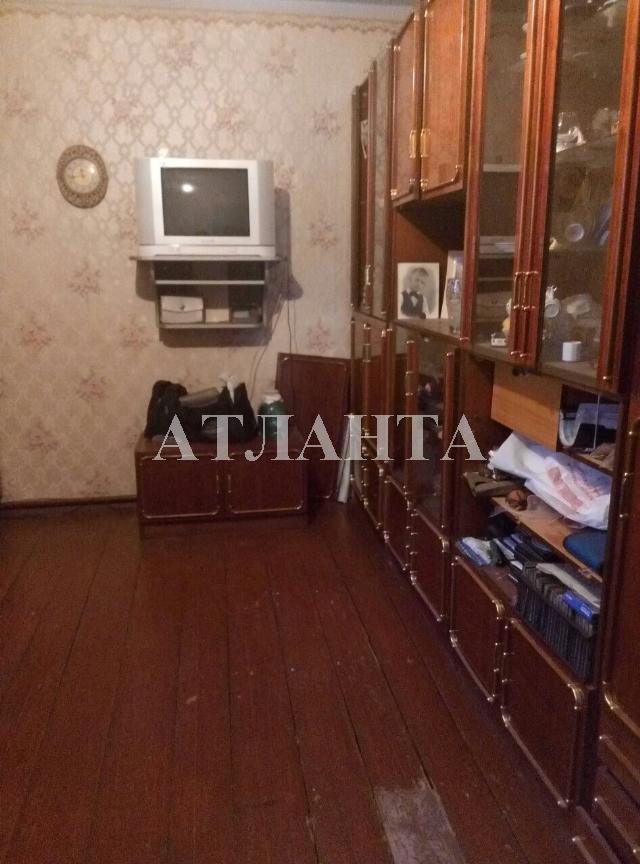 Продается дом на ул. Франко Ивана — 45 000 у.е. (фото №7)