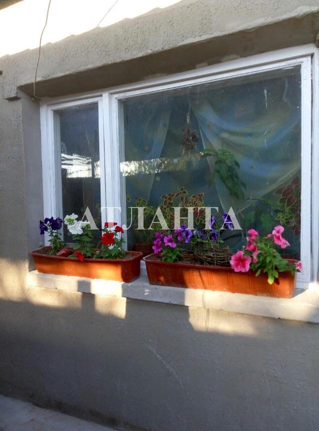Продается дом на ул. Франко Ивана — 45 000 у.е. (фото №8)